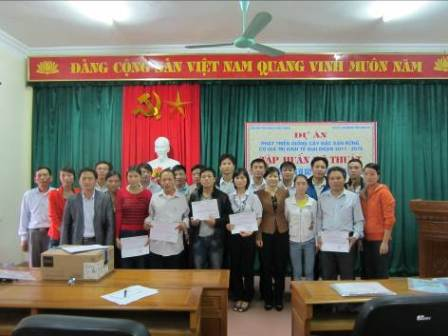 http://vstrmt.vnuf.edu.vn/documents/31879/12531308/6.4.jpg?t=1552893364047