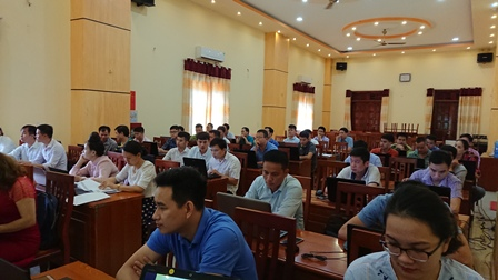 http://vstrmt.vnuf.edu.vn/documents/31879/14364987/2019-06-09.jpg?t=1560156123431